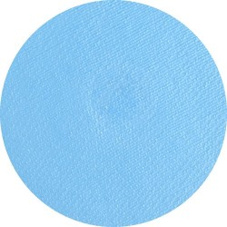 Superstar Pearl Blue Shimmer