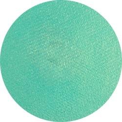 Superstar Ocean Shimmer
