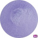 Superstar Purple Shimmer