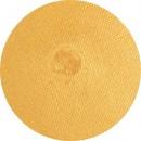 Superstar Gold Shimmer