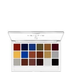Kryolan BIC Palette FX