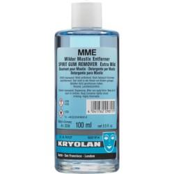 MME Spirit Gum Remover 100ml