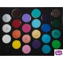Superstar Palette 24 colours