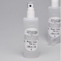 Eulenspiegel Magic Clean