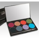 Mehron Intense Palette - Earth