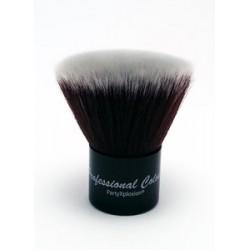 PXP Kabuki Brush