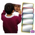 Miroir Kids-Proof