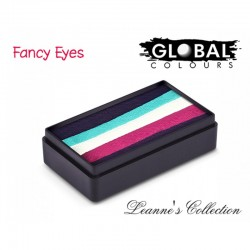 Global Funstroke Fancy Eyes