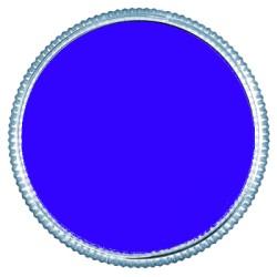 Cameleon Cobalt