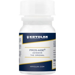 Pros-Aide - The Original 50ml