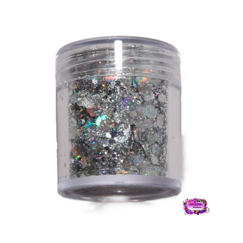 ae3ea0ee09 Get the best Festival Glitter at FacepaintOnline.be