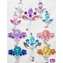 Grimenco Blingcluster Set 2