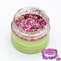 Bio Glitter Fairydust Mix