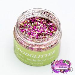 Bio Glitter Fairydust Mix