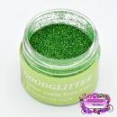 Bio Glitter Spring Green