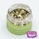 Bio Glitter Glam Mix