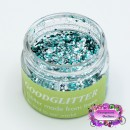 Bio Glitter Mermaid Mix