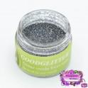 Bio Glitter Silver - Fine
