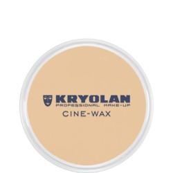 Kryolan Cine-Wax 10 gr Colour Light