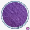 Cameleon Tyre Purple