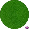 Superstar Grass Green