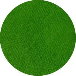 Superstar Grass Green