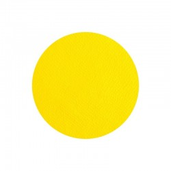 Superstar Lemon Yellow