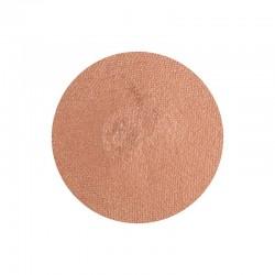 Superstar Nut Brown Shimmer