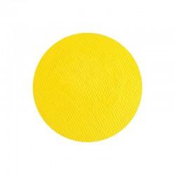 Superstar Yellow Shimmer