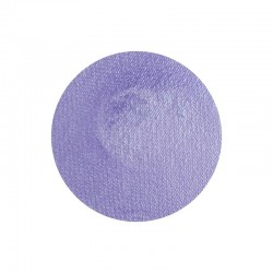 Superstar Purple Shimmer