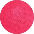 Superstar Rose Shimmer