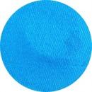 Superstar London Sky Blue Shimmer