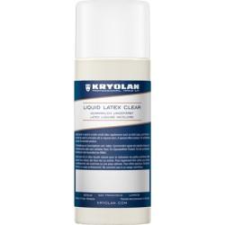 Kryolan Cosmetische Latex Tinted 100ml