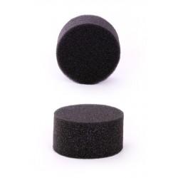 PXP Black Sponge