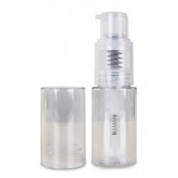 PXP Glitter spray dispenser 35ml