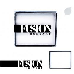 Fusion Prime Parrafin White - 50 gr