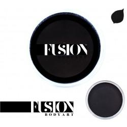 Fusion Prime Strong Black 32 gr