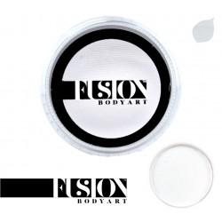 Fusion Prime White - 32 gr