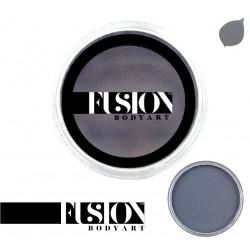 Fusion Prime Shady Gray- 32 gr