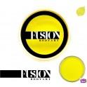 Fusion Prime Bright Yellow- 32 gr