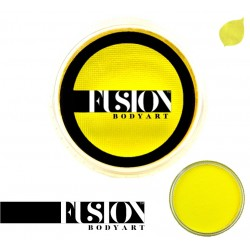 Fusion Prime Bright Yellow- 32 gr