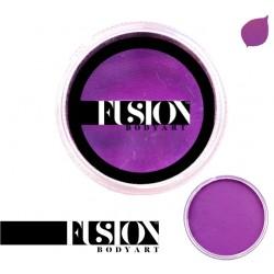 Fusion Prime Deep Magenta - 32 gr