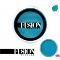 Fusion Prime Deep Teal - 32 gr