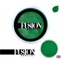 Fusion Prime Fresh Green - 32 gr