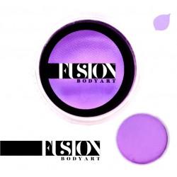 Fusion Prime Fresh Lilac - 32 gr