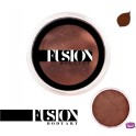 Fusion Prime Henna Brown - 32 gr