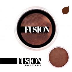 Fusion Prime Henna Brown - 32 gr