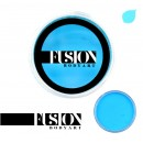 Fusion Prime Light Blue - 32 gr