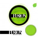 Fusion Prime Lime Green - 32 gr