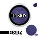 Fusion Prime Magic Dark Blue - 32 gr